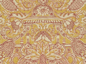 Product: FP171002-Toscane