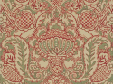 Product: FP171004-Toscane