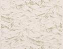 Product: FP173001-Salzburg