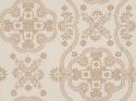 Product: FP187001-Mersina