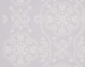 Product: FP187002-Mersina