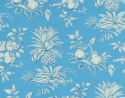 Product: W4764003-Dandy