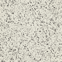Product: 213646-Splatter