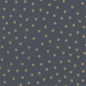 Product: 213618-Polka Dot