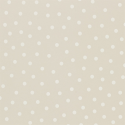 Product: 213617-Polka Dot