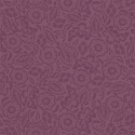 Product: 213624-Floral Damask