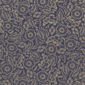 Product: 213621-Floral Damask