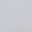 Product: 213614-Polka Dot