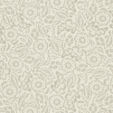 Product: 213619-Floral Damask