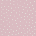 Product: 213616-Polka Dot