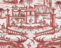 Product: BP305002-Delft