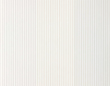 Product: BP310001-Ondine