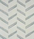 Product: 20327-Kungsholm