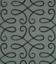 Product: 57827-Rene