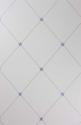 Product: NCW415101-Torosay