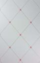 Product: NCW415102-Torosay