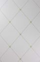 Product: NCW415103-Torosay