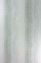 Product: NCW415301-Kintail