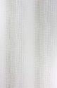 Product: NCW415302-Kintail