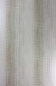 Product: NCW415303-Kintail