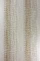 Product: NCW415304-Kintail