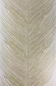 Product: NCW415401-Mey Fern
