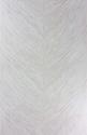 Product: NCW415404-Mey Fern