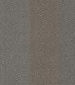 Product: 56771-Sonja