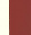 Product: 51654-Magnus