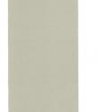 Product: 51639-Magnus
