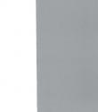 Product: 51641-Magnus