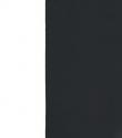 Product: 51691-Magnus