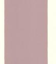 Product: 51635-Magnus