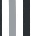 Product: 52971-Fredrika