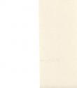 Product: 52729-Carl Gustaf
