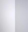 Product: 52721-Carl Gustaf