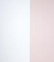 Product: 52704-Carl Gustaf