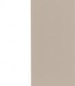 Product: 52759-Carl Gustaf