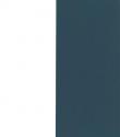 Product: 52796-Carl Gustaf