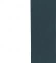 Product: 52791-Carl Gustaf