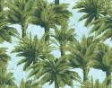 Product: FP320001-Mauritius
