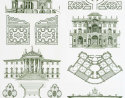 Product: FP330001-Palazzo