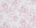 Product: FP345002-Ouistitis et Co