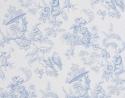 Product: FP345001-Ouistitis et Co