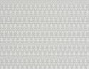 Product: FP344002-La Ronde Enfantine