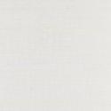 Product: PRL05201-Shantou Weave