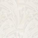 Product: PRL04701-Josephine Deco