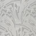 Product: PRL04702-Josephine Deco