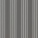 Product: PRL05001-Palatine Stripe