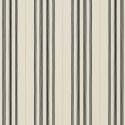 Product: PRL05002-Palatine Stripe
